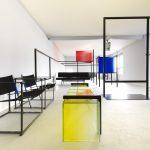 Cultuurwandeling Cuypershuis Roermond4