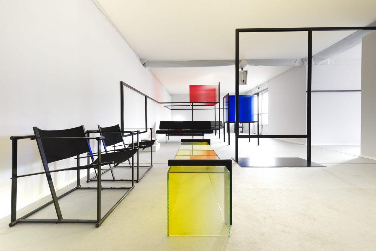 Design Wandlen wandelen in het voetspoor cuypers architectuur nl