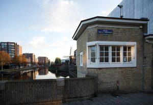 beltbrug-Sweets Hotel Amsterdam