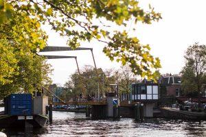 theophile-de-bockbrug-Sweets Hotel Amsterdam