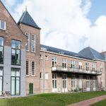 Exterieur Pathologie Leiden