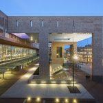 Beste Gebouw van het jaar OV-Terminal-Breda2