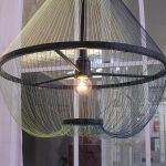 Cursus lichtontwerp in interieur