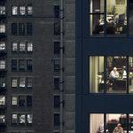 Dichtbevolkste steden Fototentoonstelling Michiel Wolf