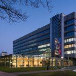 Tandheelkunde Nijmegen Architectuurprijs Nijmegen