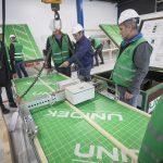 Unidek-traint-bouwprofessionals-over-nieuwe-bouwen