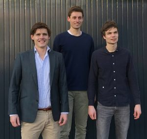 BILT-Team_Twan Remmits_Bart de Haan_Max Brobbel