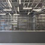 House of Smart inzenden Herengracht Industrie Prijs