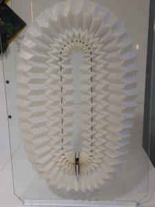 Lamp Tijn van Orsouw