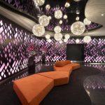 Lichtontwerper Siegrid Siderius Holand casino Rotterdam