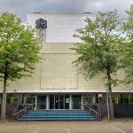 Transformatie voormalig stadhuis Hengelo