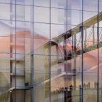 Architectuurfotografie Thea van den Heuvel