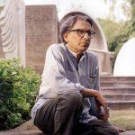 Pritzker Architectuurprijs voor architect Balkrishna Doshi