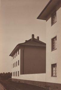 Ruhrorterstrasse