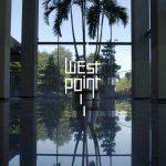 Westpoint Tilburg Architectuur Filmfestival