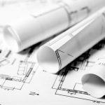 Bouwbesluitberekeningen bouwtekening online bestellen-
