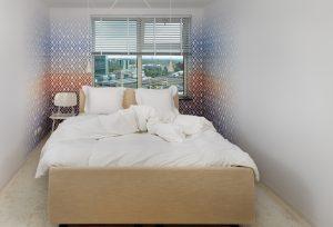 Gradient Wallpaper. Foto Johannes Schwartz.
