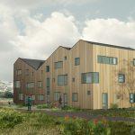 Duurzaamheid in de bouw Nijmegen