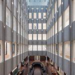 Blaak house Nominaties herengracht Industrie Prijs 2018