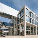 Gelders Huis BNA Beste gebouw van het jaar 2018