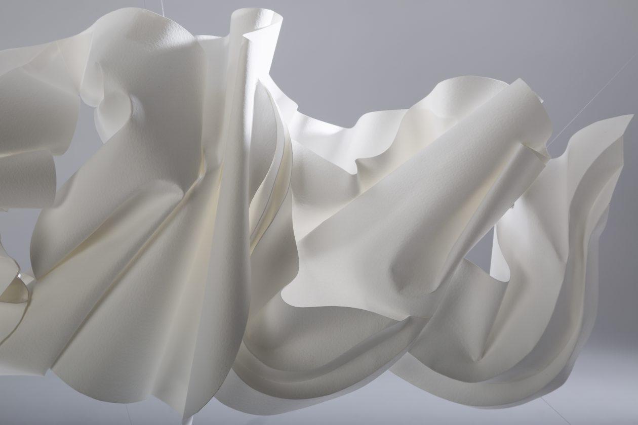 Papier Tentoonstelling Rijswijk.Papier Biennale Rijswijk 2018 In Teken Van Natuur