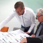 Carl Peter Goossen Grote renovatieopgave: meer integraal samenwerken