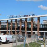 Station Leidsche Rijn