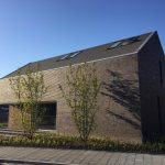 woning architect Koen Arts in Elst