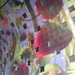 Markthal Rotterdam Architectuur Biennal Zwolle
