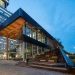 Paviljoen Cirl stappenplan circulair bouwen