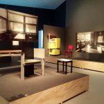 Tentoonstelling Centraal Museum Utrecht Rietvelddag 2018