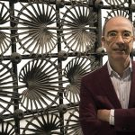 e3f7f79631b6 Onderzoekslab voor talentvolle ontwerpers · Lezing Spaanse architect over  Gaudí ...