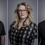 ambassadeurs DDW 2018