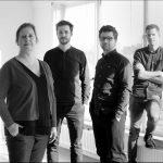 team van Civic Architects