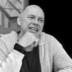 David Veldhoen wil kritisch bevragend meedenken