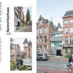 Jaarboek 2018 Projecten gezocht voor Jaarboek Architectuur in Nederland