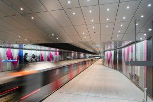Station Europaplein