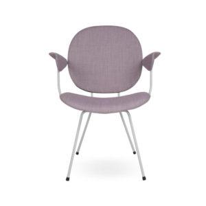 Gispen stoel 202