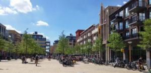 Brusselplein