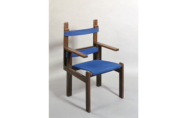 Marcel Breuer Stoel : Marcel breuer wassily chair steelclassic