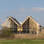 Webinar het duurzame huis van de toekomst