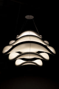 Lamp Kimberly Adema
