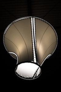 Lamp Noortje van Laarhoven
