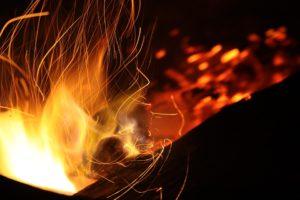 Fire Seminar Kingspan brandveilige gevels