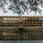 otterdam architectuurprijs Bibliotheek erasmus