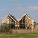 webinar Duurzame huis van de toekomst legt de nadruk op de schil
