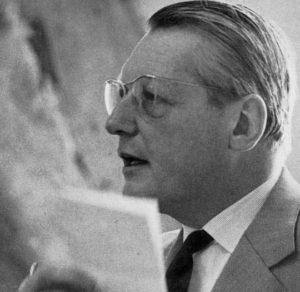 Léon Stynen