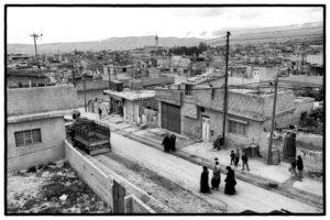 Al Wihdat 1975
