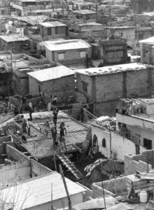 Al Wihdat 1980