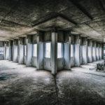 Blaak rotterdam Architectuurfotografie Robbert Jan de Witte